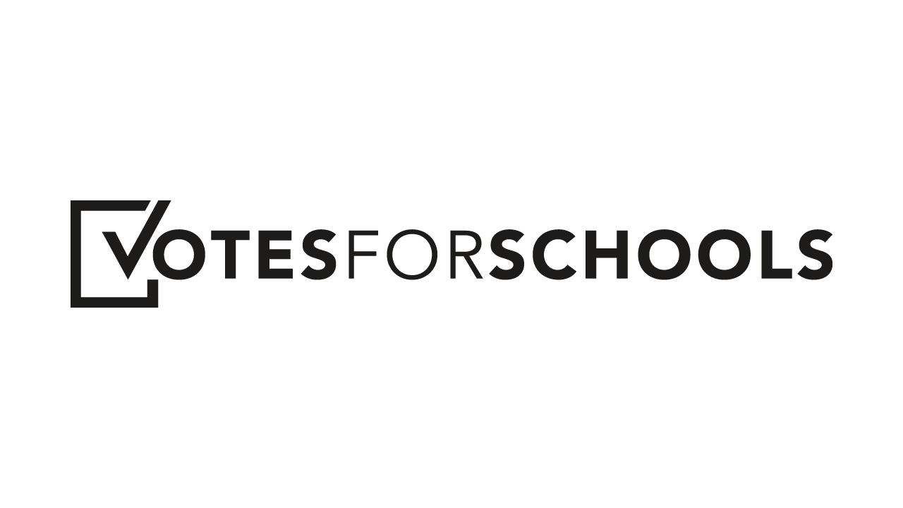 "VotesForSchool - ""Can you learn more without a classroom?"""