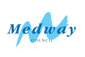 Medway Test Registration